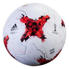 Futbolówka - ciekawe modele na rynku. http://manmax.pl/futbolowka-ciekawe-modele-rynku/