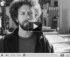 """Funny, Inspirational Video of the Week :""""FreeParking"""" #Lifestyle #appreciation"""