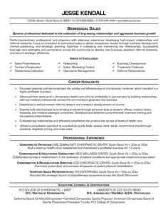 Dance Resume Templates  HttpTopresumeInfoDanceResume