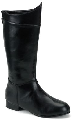 Are you looking for a Super Hero Black Adult Boots Costume? Browse through our vast collection of exciting items for the Super Hero Black Adult Boots Costume. Adult Superhero Costumes, Adult Costumes, Avatar Costumes, Men's Costumes, Mens Shoes Boots, Halloween Costume Accessories, Halloween Kostüm, Halloween Costumes, Superhero Halloween