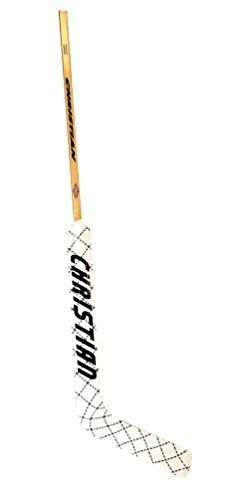 This List Updated Daily Contain Bestselling Items Here You Can Discover The Best Ice Hockey Goalkeeper Sticks In A In 2020 Goalie Stick Hockey Stick Ice Hockey Sticks