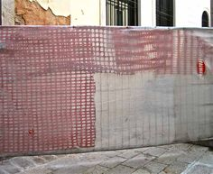 dilapidated in venezaa