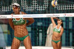 SWATCH Beach Volleyball Major Series FIVB, Stavanger, Norway, 06.09.2015.