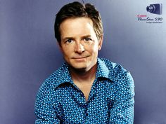 "Famous Canadians-Michael J. Fox was born Michael Andrew Fox on June 9, 1961 in Edmonton, Alberta, Canada. His parents moved their ten-year-old son, his three sisters and brother to Vancouver, British Columbia, after his father, a sergeant in the Canadian Army retired. At age 18, he moved to Los Angelas. Eventually he got the part of Alex P. Keaton on ""Family Ties"" (1982). He starred in Teen Wolf (1985), High School U.S.A. (1983) (TV), Poison Ivy (1985) (TV) and Back to the Future (1985)."