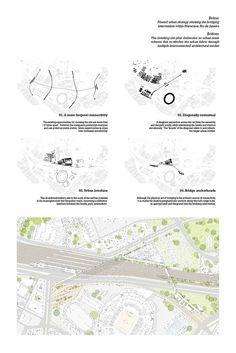 Work Sample 2012 [08] | by James.Leng