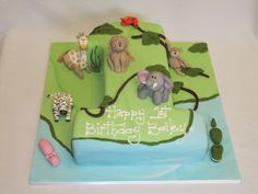 giraffe cakes for one year old | Recent Photos The Commons Getty Collection Galleries World Map App ...