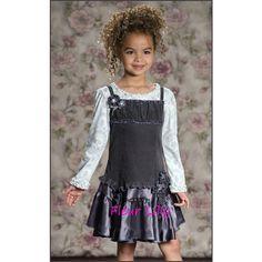 Biscotti holiday dresses girls dresses designer girls clothing