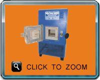 Temperature sensor manufacturers in bangalore dating