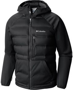 91 Best Winter jackets images in 2020 | Winter jackets