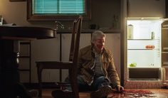 #HeNeverDied starring Henry Rollins   Official Red Band Trailer   In select theaters December 18, 2015 He Never Died, Anti Social Behaviour, Battling Depression, Henry Rollins, Booboo Stewart, 2015 Movies, Red Band, Upcoming Movies, Streaming Movies