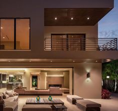 cooper1 | LuxeSource | Luxe Magazine - The Luxury Home Redefined