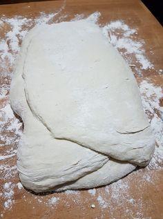 PIZZA FATTA IN CASA PERFETTA regole di impasto lievitazione e cottura