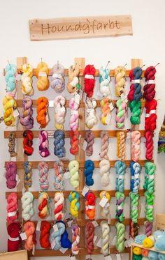 Wollkrampus, Niki Dickinger Shops, Advent Calendar, Holiday Decor, Home Decor, Tents, Decoration Home, Room Decor, Advent Calenders, Retail