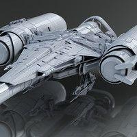 Schicksal Alpha, Travis Brady – The World Destiny Ships, Destiny Fallen, Destiny Game, Spaceship Art, Spaceship Design, Concept Ships, Concept Art, Lost Stars, Starship Concept