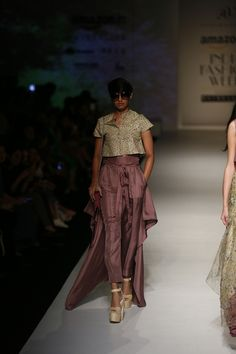 Ashima Leena collection