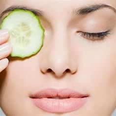 Remedies for Tired Eyes Eyes Beauty Tips