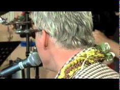 Everytime You Go Away - Todd Rundgren - YouTube