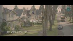 조용필 Cho Yong Pil 헬로 Hello 뮤직비디오(M/V) - Official Music Video
