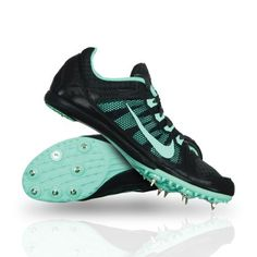 Nike Rival MD 7 Women's Track Spikes