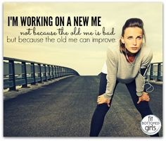 You're already amazing, but we've got the fitness inspiration to help you reach your healthy goals!