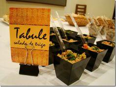 tabule (label)