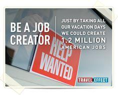 Studies on the Travel Effect - U.S. Travel Association