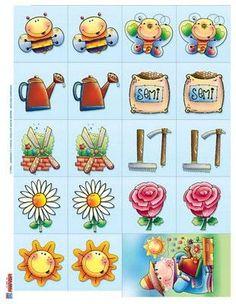 Imagenes de revistas maestras jardineras del mundo...sacadas de la web - Gisela luna - Álbumes web de Picasa