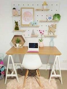Kmart Furniture Bedroom Australia Home Office Design Cozy Home Office Home Decor Hacks