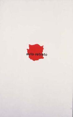 """""""América do Sul – A Pop Arte das contradições"""", com cerca de 100 obras de importantes artistas plásticos brasileiros e argentinos, ocupa o Museu de Arte Moderna, MAM, de 14 de junho a 14 de julho, com ingressos a R$ 12. A exposição apresenta e analisa a produção artística do Brasil e da Argentina durante...<br /><a class=""""more-link"""" href=""""https://catracalivre.com.br/rio/agenda/barato/mostra-analisa-producao-artistica-do-brasil-e-argentina-no-mam/"""">Continue lendo »</a>"""