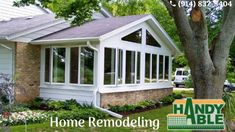 Handyable Renovation has been designing and remodeling New York Homes and apartments. We strive to provide outstanding service and make your home your dream. We make renovating easier by combining the services of a design firm, retail store, and contractor. Port Chester, Painting Contractors, New York Homes, Apartment Renovation, Westchester County, Home Repair, Design Firms, New Construction, Home Remodeling
