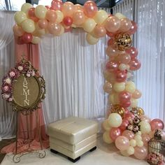 Cake, Party, Instagram, Birthday, Dekoration, Kuchen, Parties, Torte, Cookies