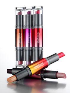 Save $1.00 on Covergirl  Blast Fipstick.