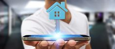The following five home automation steps can help you get started on your smart home transformation.