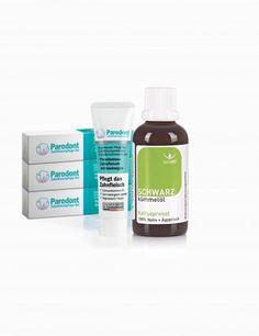 plante de baie cu varicoză tratamentul cu varicoză în cernogolovka
