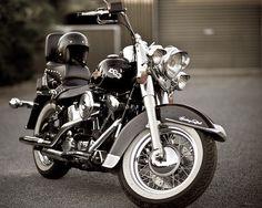 Harley   Flickr - Photo Sharing!