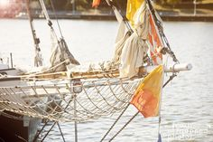 sail away#Repin By:Pinterest++ for iPad#