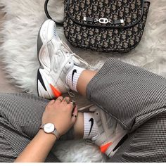 it's all about the details Pretty Shoes, Cute Shoes, Me Too Shoes, Baskets, Sneaker Games, Aesthetic Shoes, Moda Emo, Mode Hijab, Nike Outfits