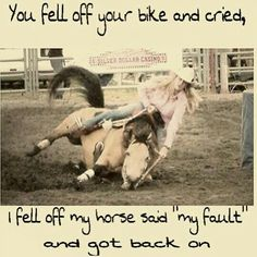 :) - Horses Funny - Funny Horse Meme - - Horses Funny Funny Horse Meme The post appeared first on Gag Dad. The post :) appeared first on Gag Dad. Funny Horse Memes, Funny Horses, Cute Horses, Horse Love, Beautiful Horses, Horse Girl, Rodeo Quotes, Equine Quotes, Equestrian Quotes