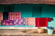 Vietnam Colors.