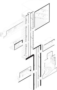 Ahmad Tahhan_Intermediate13_AA School of Architecture