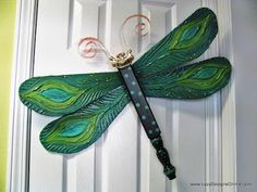 Graffiti signage inspired dragonflies liblulas pinterest dragonflies mozeypictures Choice Image