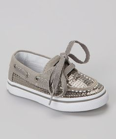 Sperry, Keds & Jessica Simpson | Daily deals for moms, babies and kids
