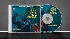 The amazing retro sci-fi soundtrack of #TheDeadlyTowerOfMonsters by Patricio Meneses now up on our YouTube channel. Playlist: https://www.youtube.com/watch?v=hN5H8wizWwg&amp=&list=PLfuHaTW9nnaCyfMaCS3apAZH1LQntwo1t  #ACETeam #AtlusUSA #Gaming #VideoGames #IndieGames #IndieGame #Soundtracks #Soundtrack #GameSoundtrack #VideoGameSountrack #OST