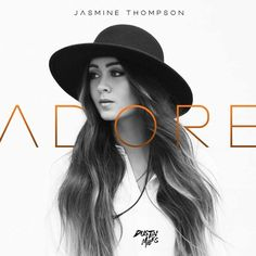 Jasmine Thompson - Adore (Dustin Miles Remix)| FREE DOWNLOAD | [Supported by KENN COLT]  #EDM #Music #FreedomOfArt  Join us and SUBMIT your Music  https://playthemove.com/SignUp