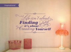Loving the new catalog from Uppercase Living! Take a look at it on my website http://awhitaker.uppercaseliving.net/