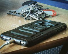 #Monday #longworkingday #letsgo #iphone6plus #keys #canonsx510hs