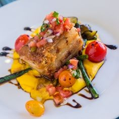 Chef Ron De Guzmans Pork & Squash - This Filipino recipe for pork and kabocha squash is from the Cooking Hawaiian Style TV show on OC16.  Be sure to catch Ron's episode on Cooking Hawaiian Style.