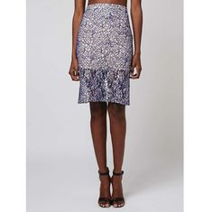 Blue Lace, Model, Dresses, Fashion, Vestidos, Moda, Fashion Styles, Scale Model