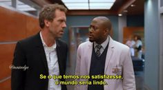 House, M.D. 2x22 - Forever