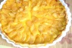 Nothing found for Recipes Christmas Apple Custard Pie My Recipes, Holiday Recipes, Holiday Ideas, Healthy Recipes, Christmas Pies, Merry Christmas, Dessert Drinks, Pie Dessert, No Bake Desserts